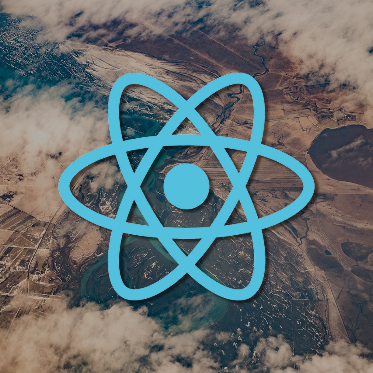 5 Common React Mistakes and Remedies | 10,000ft